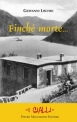 Finch� morte di Giovanni Lischio
