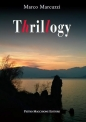 Thrillogy di Marco Marcuzzi