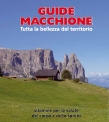 E SEMPRE ESTATE CON LE GUIDE MACCHIONE