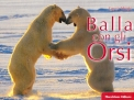 Balla con gli Orsi  Dances with Bears
