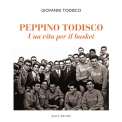 PEPPINO TODISCO Una vita per il basket di Giovanni Todisco