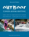 Outdoor Canoa Kayak Rafting
